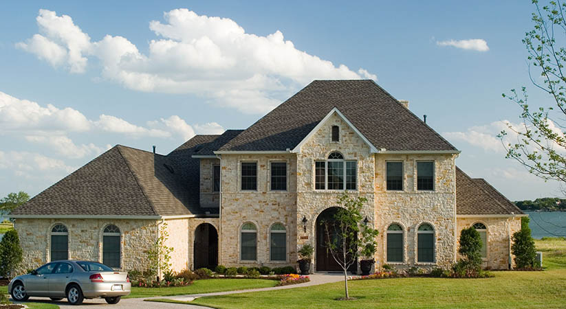 9 Important Questions To Ask A Roofing Service Before Hiring