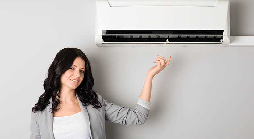 Ways to Determine Whether HVAC Repair or Replacement Is Your Next Step