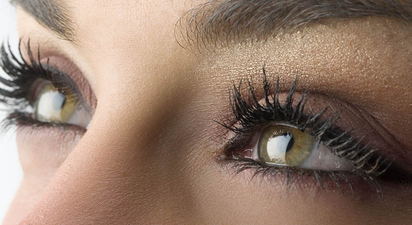 6 Tips On How To Care For Your Eyelash Extensions